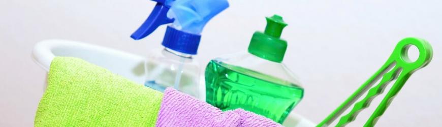 Triclosan Antibiotic Resistance